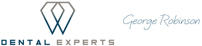logo-dentalexperts